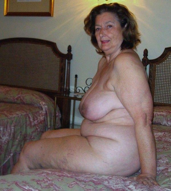 femmes recherche seniors Mamoudzou